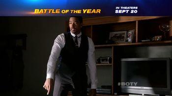 Battle of the Year - Alternate Trailer 1