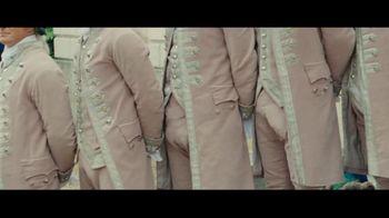 Austenland - Alternate Trailer 1
