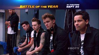 Battle of the Year - Alternate Trailer 2