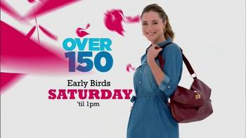 Kohl's Labor Day Savings 3 Day Sale TV Spot - Thumbnail 3