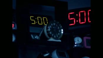 Sears Venta de Labor Day TV Spot, 'Alarmas' [Spanish]