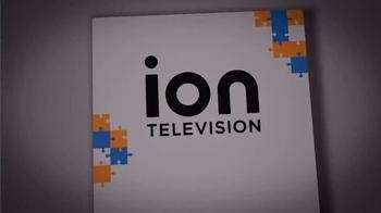Oscar Mayer TV Spot, 'Ion: Cobb Wrap' - Thumbnail 1