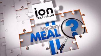 Oscar Mayer TV Spot, 'Ion: Cobb Wrap' - Thumbnail 2