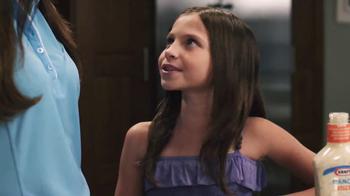 Oscar Mayer TV Spot, 'Ion: Cobb Wrap' - Thumbnail 6