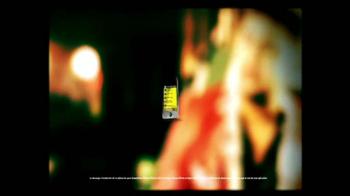 Radiulo TV Spot,'Rayo del Sol' [Spanish] - Thumbnail 2
