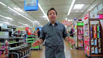Walmart Super Savings Event TV Spot, 'Juguetes' [Spanish] - Thumbnail 6