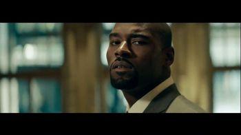 Nike TV Spot, 'Unleash Speed' Featuring Calvin Johnson - Thumbnail 9