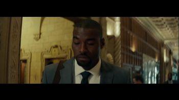 Nike TV Spot, 'Unleash Speed' Featuring Calvin Johnson - Thumbnail 1