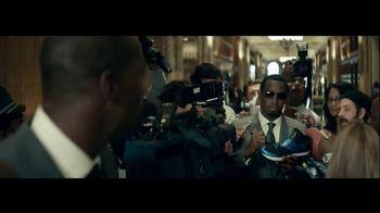 Nike TV Spot, 'Unleash Speed' Featuring Calvin Johnson - Thumbnail 6