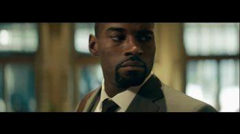 Nike TV Spot, 'Unleash Speed' Featuring Calvin Johnson - Thumbnail 7