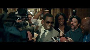 Nike TV Spot, 'Unleash Speed' Featuring Calvin Johnson - Thumbnail 8