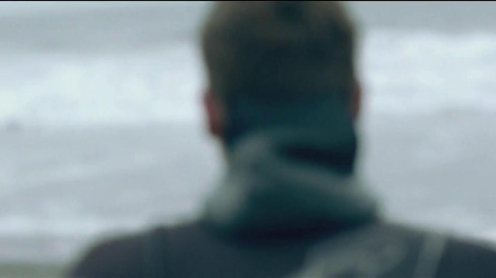 Subaru Crosstrek TV Commercial, 'Discover the Road to ...