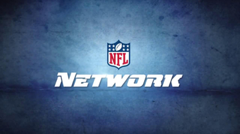 NFL Network Play 60 Super School TV Spot, 'Back to Football' - Thumbnail 1