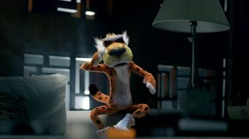 Cheetos TV Spot, 'Finger Fighters' - Thumbnail 8