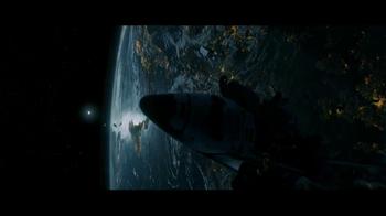 Gravity - Alternate Trailer 4