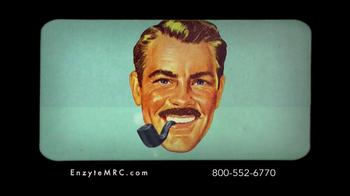 Enzyte MRC TV Spot, 'Masculinity Boost'