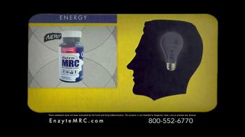 Enzyte MRC TV Spot, 'Masculinity Boost' - Thumbnail 3