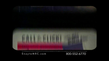 Enzyte MRC TV Spot, 'Masculinity Boost' - Thumbnail 6