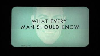 Enzyte MRC TV Spot, 'Masculinity Boost' - Thumbnail 7