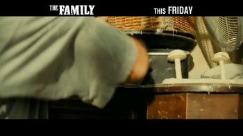 The Family - Thumbnail 1