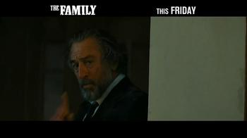 The Family - Thumbnail 10