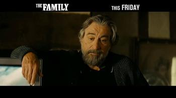 The Family - Thumbnail 2