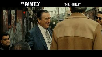 The Family - Thumbnail 3