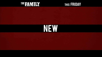 The Family - Thumbnail 5