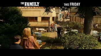 The Family - Thumbnail 6