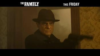 The Family - Thumbnail 7