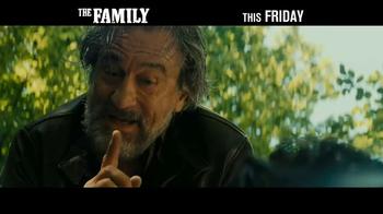 The Family - Thumbnail 8