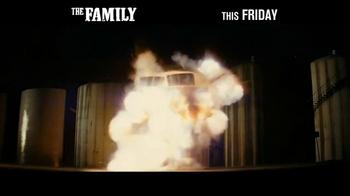 The Family - Thumbnail 9