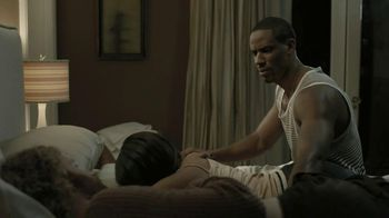 Motorola Moto X TV Spot, 'Lazy Phone: Bedroom'
