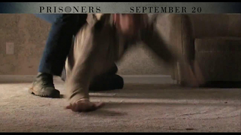 Prisoners - Alternate Trailer 16
