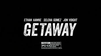 Getaway - Thumbnail 10
