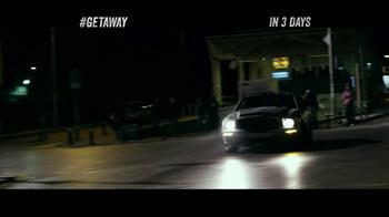Getaway - Thumbnail 6
