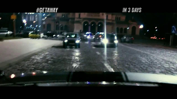 Getaway - Thumbnail 7