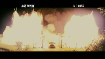 Getaway - Thumbnail 9