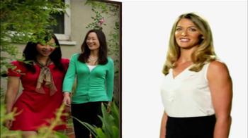 Nutri Diet 3 in 1 Power TV Spot, 'Japanese Women' - Thumbnail 1
