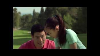 CDC Hepatitis B TV Spot, 'Golfing' - Thumbnail 3
