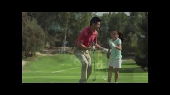 CDC Hepatitis B TV Spot, 'Golfing' - Thumbnail 5