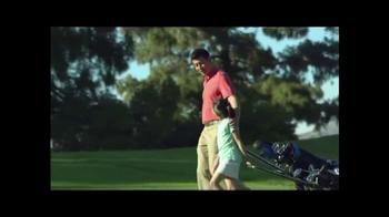 CDC Hepatitis B TV Spot, 'Golfing' - Thumbnail 6
