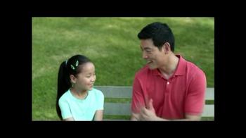 CDC Hepatitis B TV Spot, 'Golfing' - Thumbnail 9