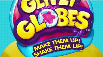 Glitzi Globes TV Spot - Thumbnail 10