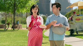 Bounce TV Spot, 'Pregnant' - Thumbnail 4