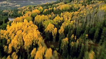 Air Wick TV Spot, 'National Park Collection: Fall 2013' - Thumbnail 4