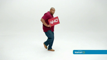 Dr. Scholl's Walmart Foot Mapping Center TV Spot - Thumbnail 10