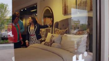 Bassett Labor Day Sale TV Spot, 'HGTV' - Thumbnail 5