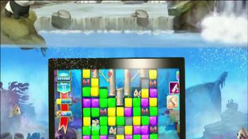 Pet Rescue Saga TV Spot, 'Playful Adventure' - Thumbnail 8