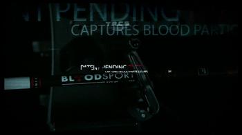 Muddy Outdoors Blood Sport TV Spot - Thumbnail 7